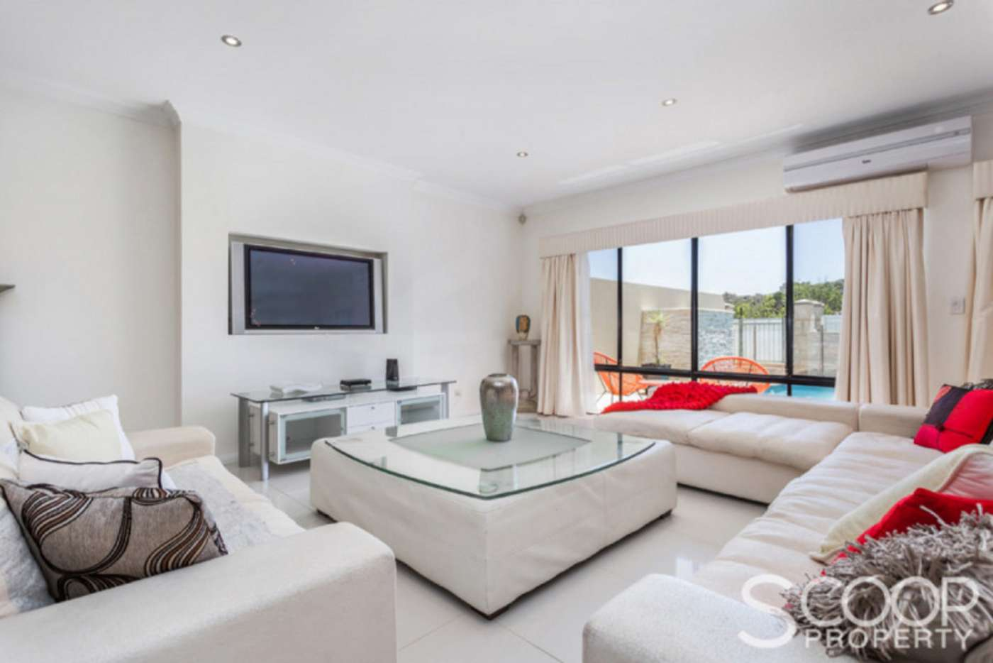 Sixth view of Homely house listing, 3 Yalgorup Lane, LAKE COOGEE, Munster WA 6166