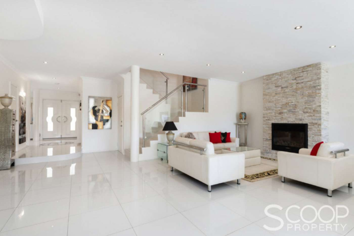 Seventh view of Homely house listing, 3 Yalgorup Lane, LAKE COOGEE, Munster WA 6166