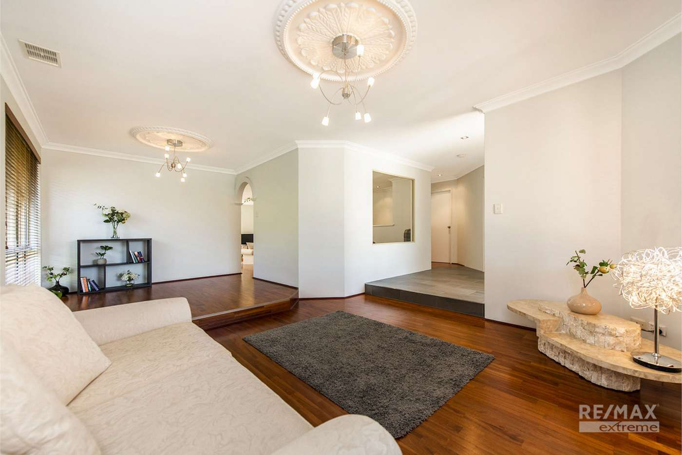 Sixth view of Homely house listing, 32 Shalimar Rise, Currambine WA 6028