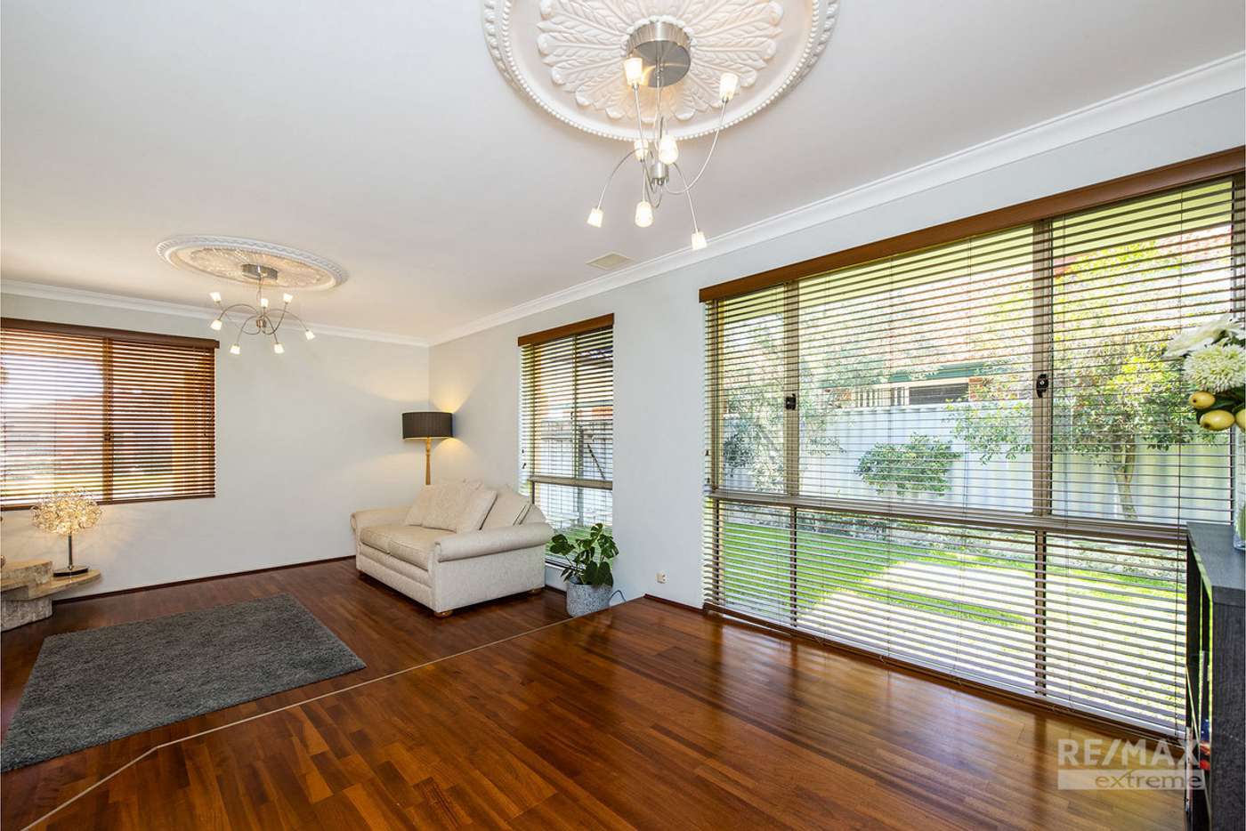 Seventh view of Homely house listing, 32 Shalimar Rise, Currambine WA 6028