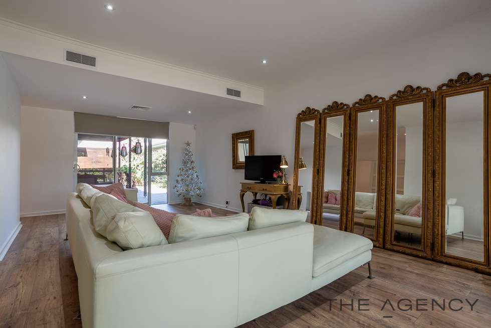 Second view of Homely house listing, 79 Victoria Park Drive, Burswood WA 6100