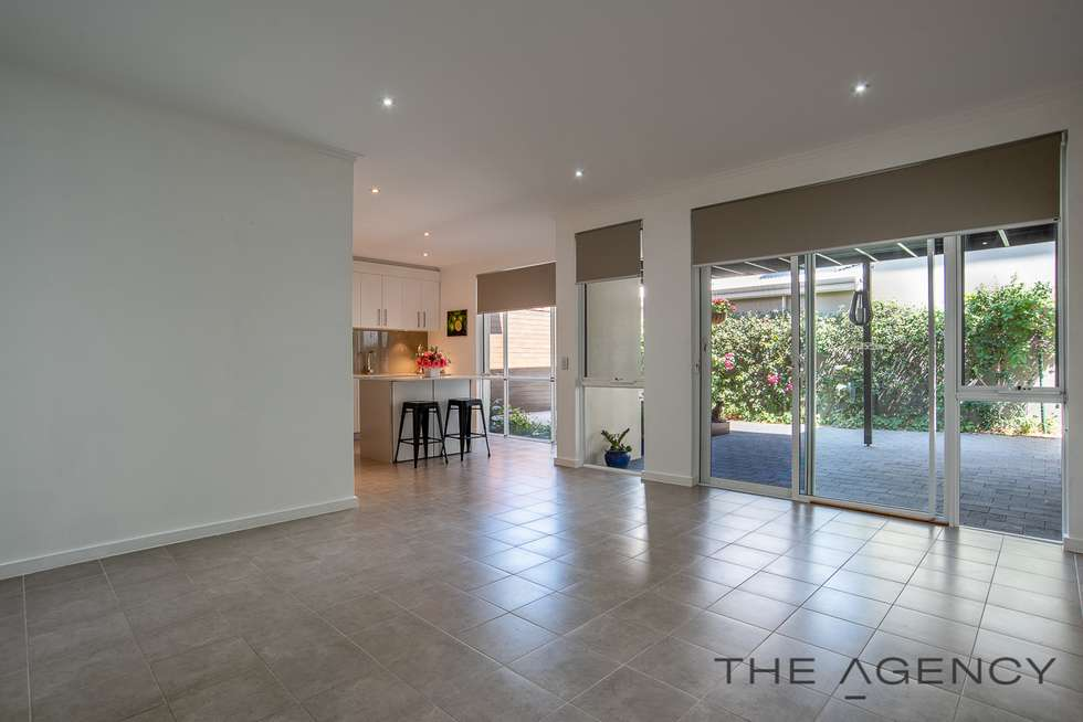 Third view of Homely house listing, 79 Victoria Park Drive, Burswood WA 6100