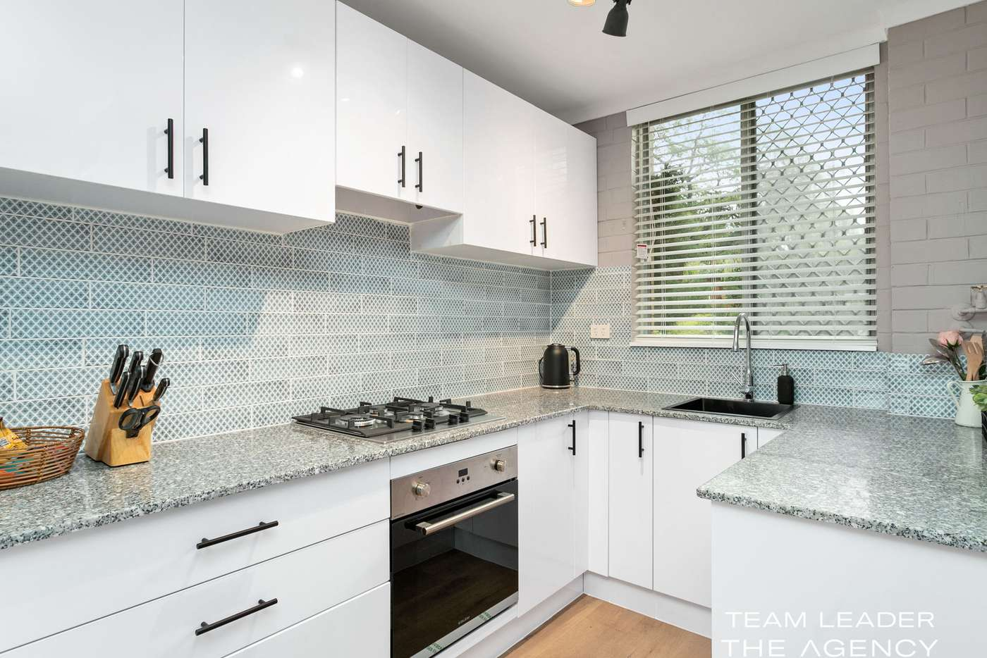 Main view of Homely unit listing, 1/26 Stanley Street, Mount Lawley WA 6050