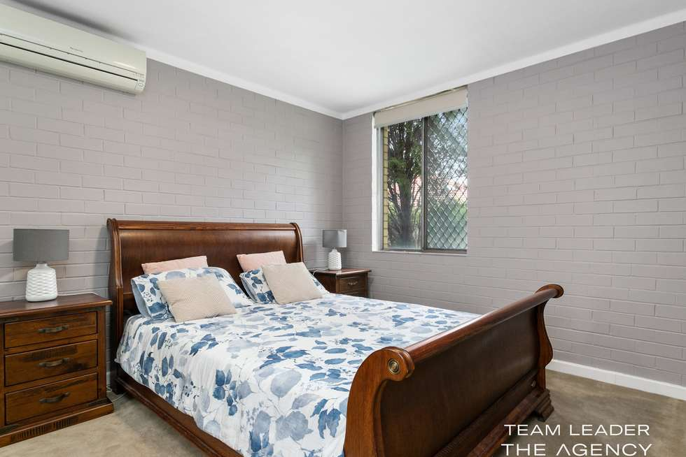 Fourth view of Homely unit listing, 1/26 Stanley Street, Mount Lawley WA 6050