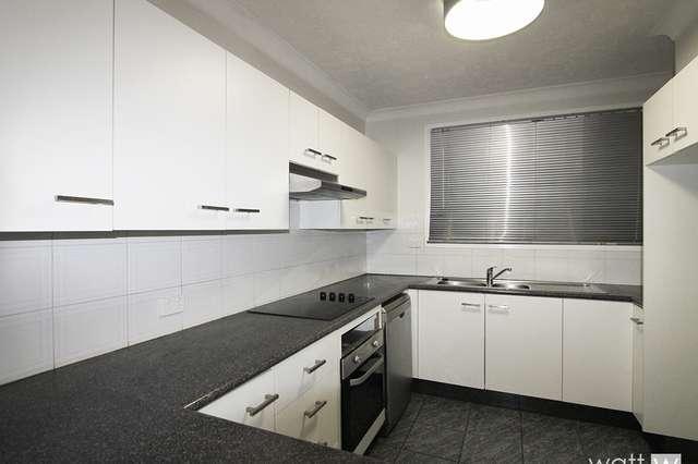 1/41 Mcdougall Steet, Milton QLD 4064