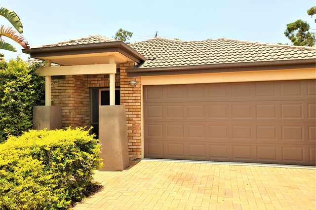 15 Piccadilly Circuit, Forest Lake QLD 4078