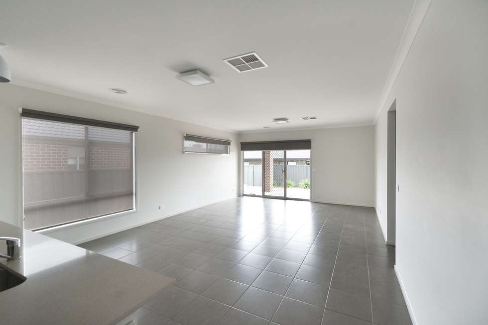Third view of Homely house listing, 125 Horizon Boulevard, Greenvale VIC 3059