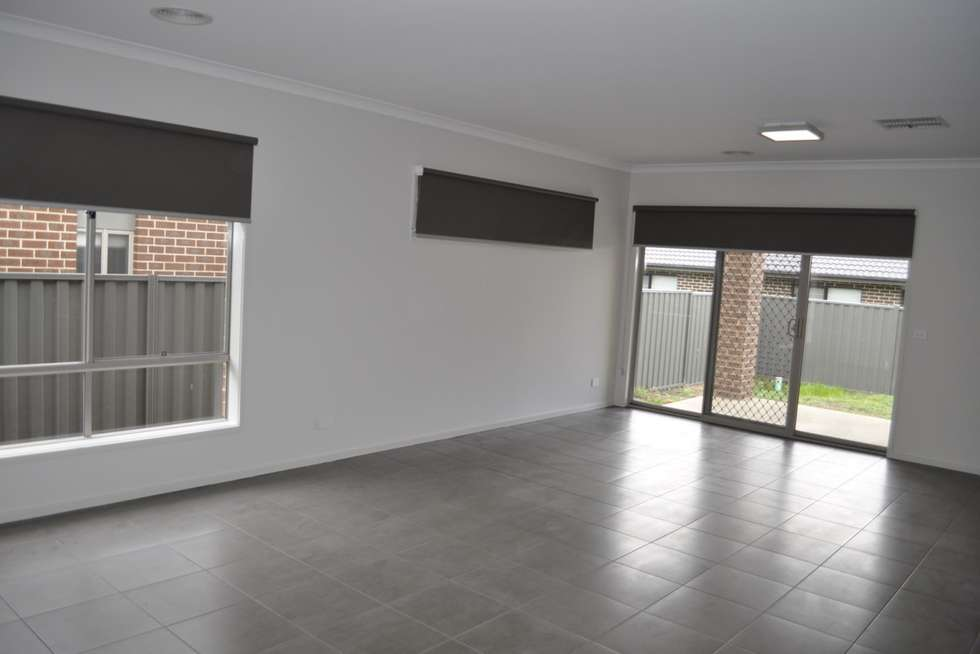 Fourth view of Homely house listing, 125 Horizon Boulevard, Greenvale VIC 3059