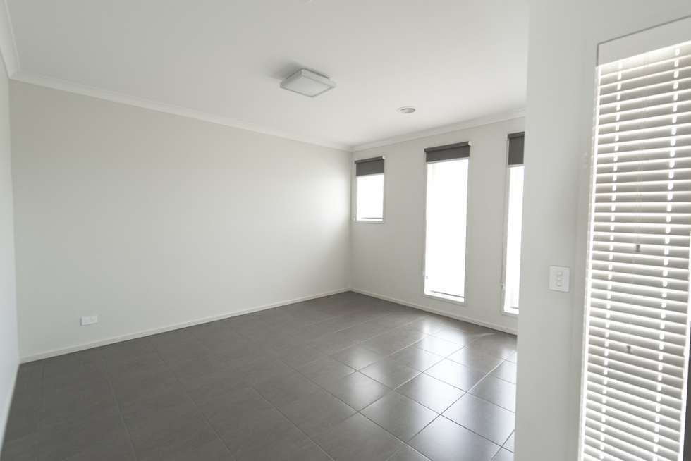 Fifth view of Homely house listing, 125 Horizon Boulevard, Greenvale VIC 3059