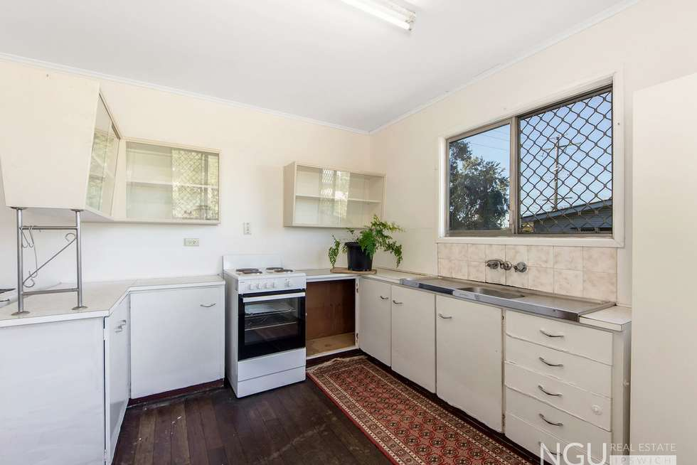 Third view of Homely house listing, 101 Robertson Road, Raceview QLD 4305