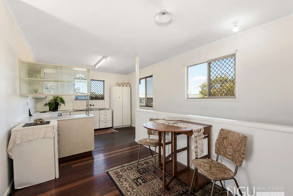 Fourth view of Homely house listing, 101 Robertson Road, Raceview QLD 4305
