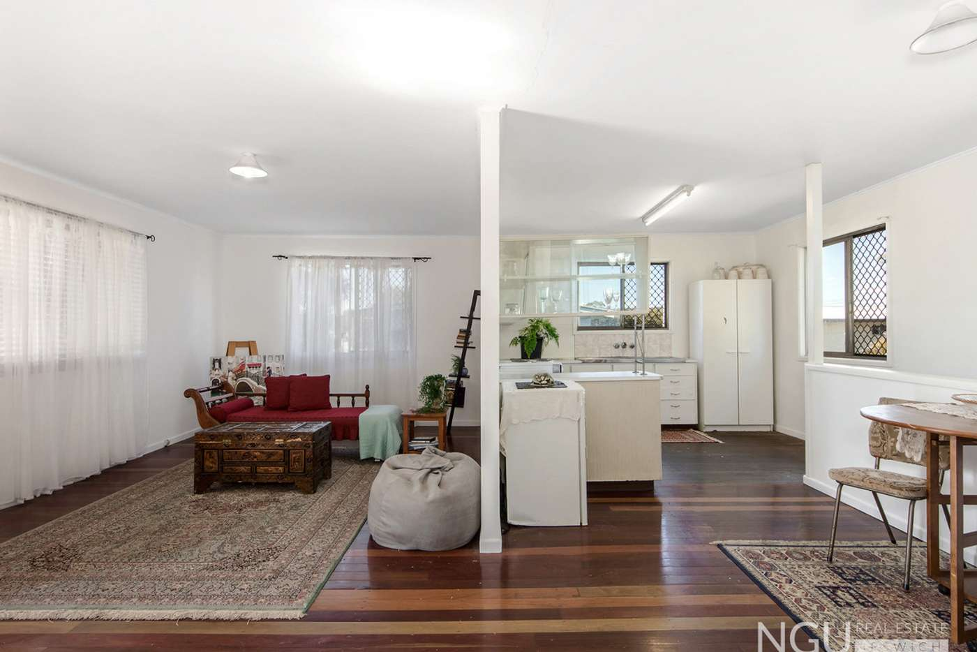 Fifth view of Homely house listing, 101 Robertson Road, Raceview QLD 4305