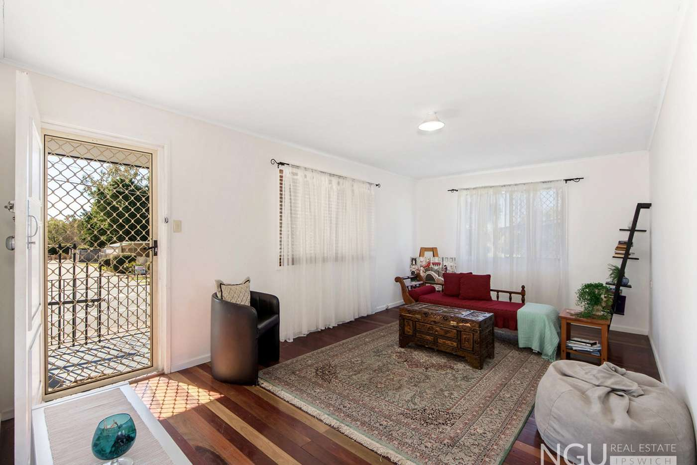 Sixth view of Homely house listing, 101 Robertson Road, Raceview QLD 4305