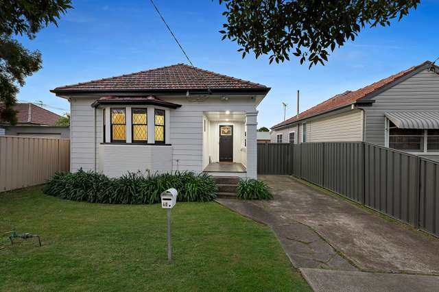 40 Fletcher Street, Adamstown NSW 2289