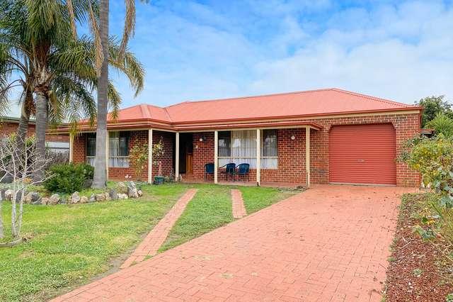 422 Tumgarra Place, Lavington NSW 2641