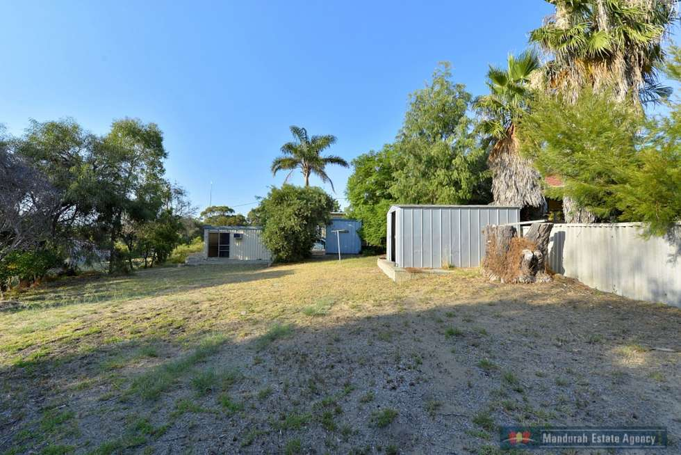 Third view of Homely house listing, 6 Flavia Street, Falcon WA 6210