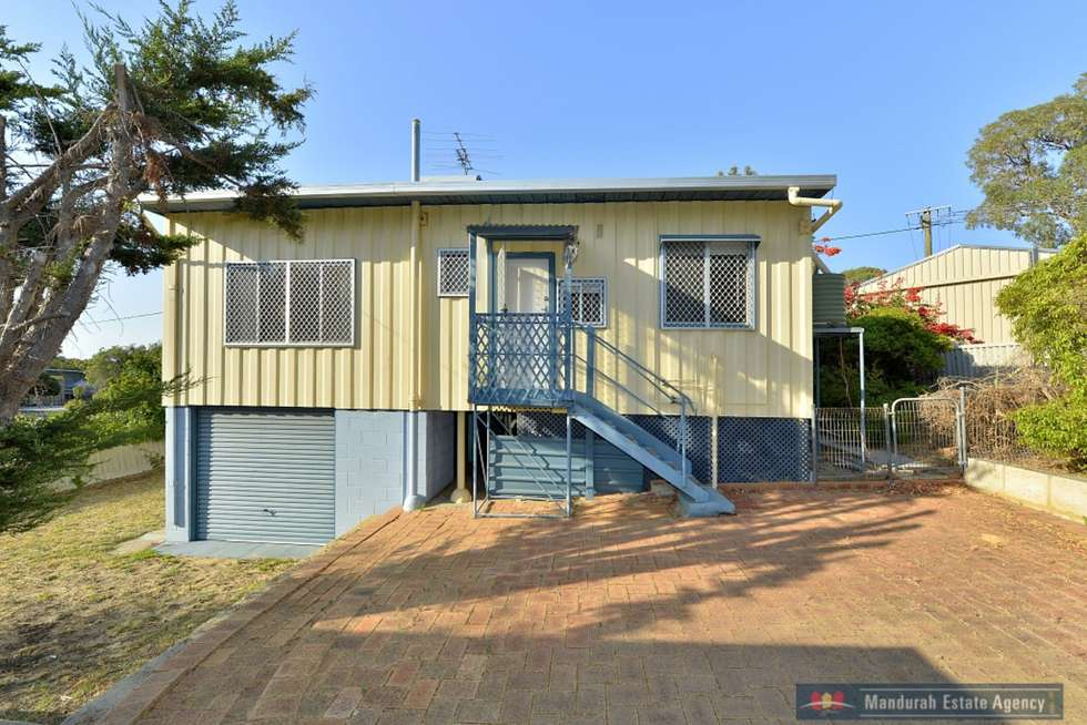 Fourth view of Homely house listing, 6 Flavia Street, Falcon WA 6210