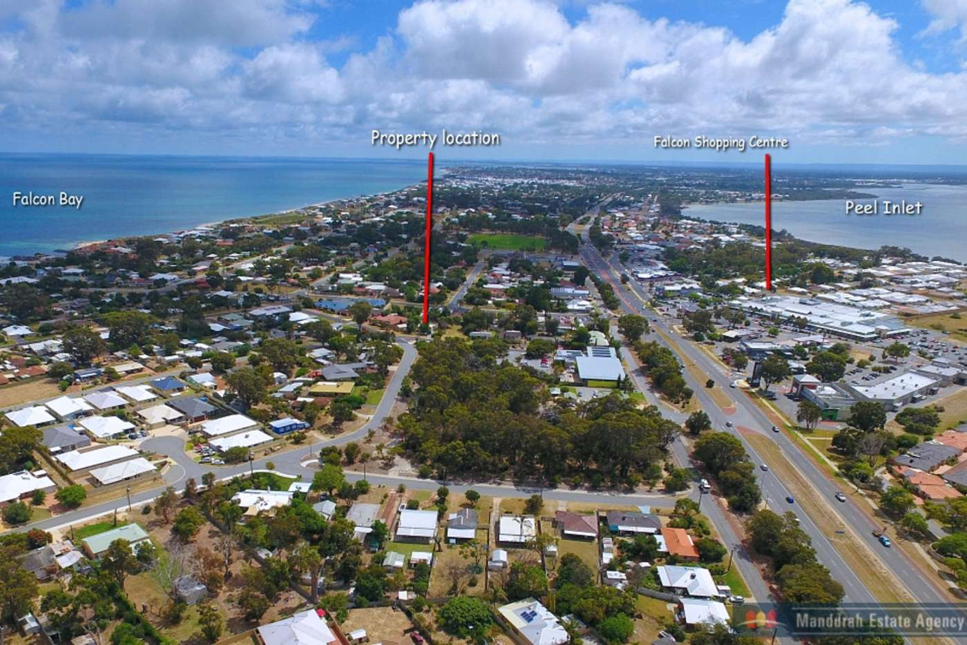 Seventh view of Homely house listing, 6 Flavia Street, Falcon WA 6210