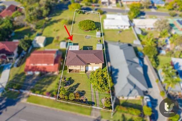 45 Willard Road, Capalaba QLD 4157