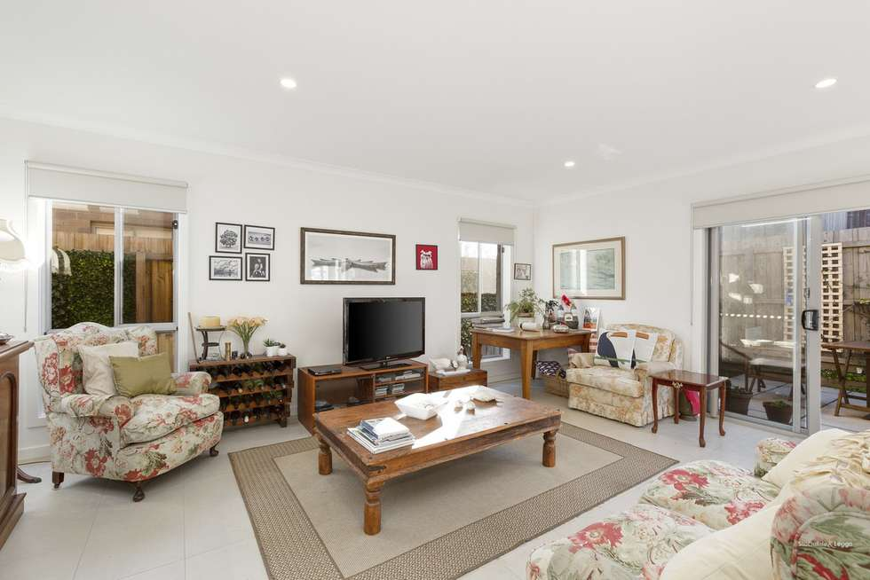 Second view of Homely house listing, 4/45 Clifton Springs Road, Drysdale VIC 3222