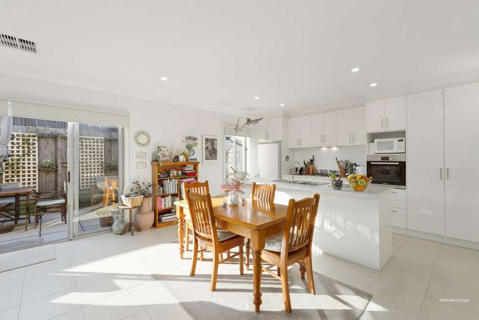 Third view of Homely house listing, 4/45 Clifton Springs Road, Drysdale VIC 3222
