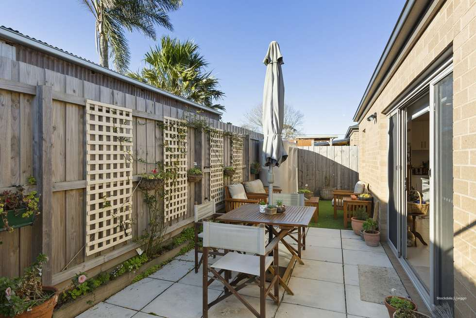 Fourth view of Homely house listing, 4/45 Clifton Springs Road, Drysdale VIC 3222