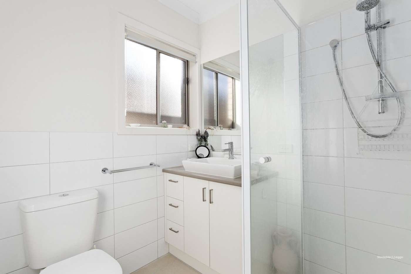 Sixth view of Homely house listing, 4/45 Clifton Springs Road, Drysdale VIC 3222