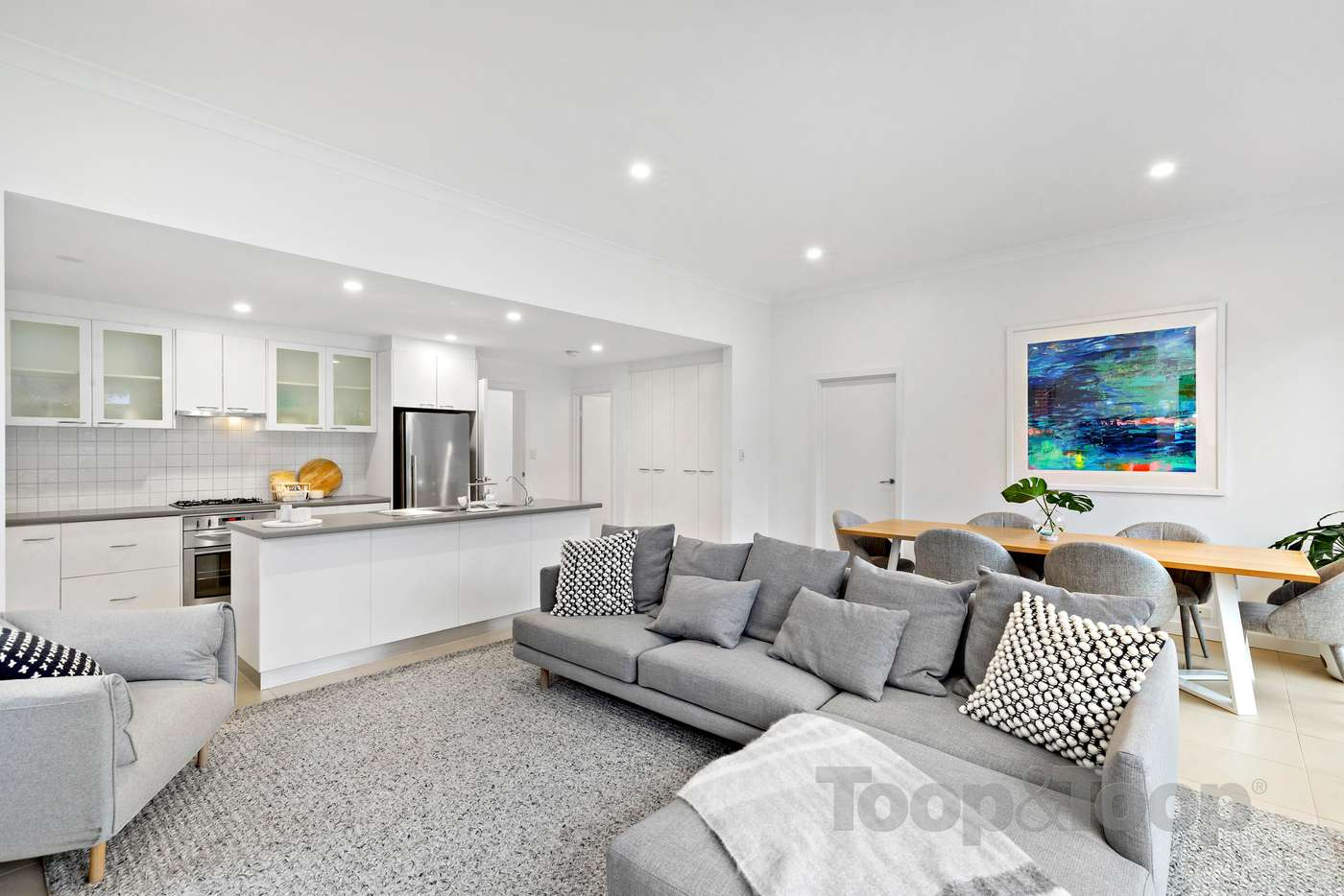 Fifth view of Homely house listing, 27 Dorset Avenue, Colonel Light Gardens SA 5041