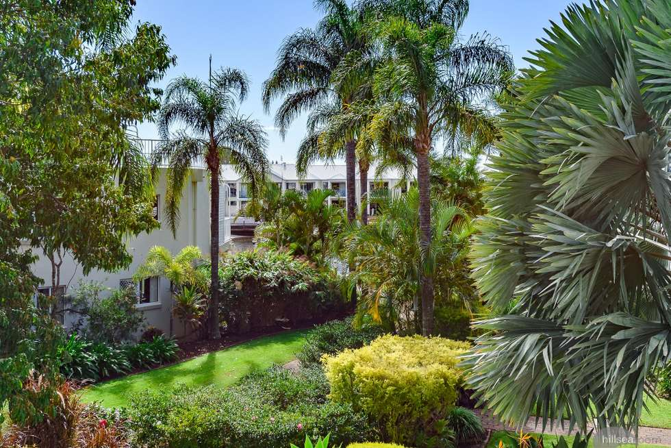 Second view of Homely unit listing, 87/1 Lee Road, Runaway Bay QLD 4216