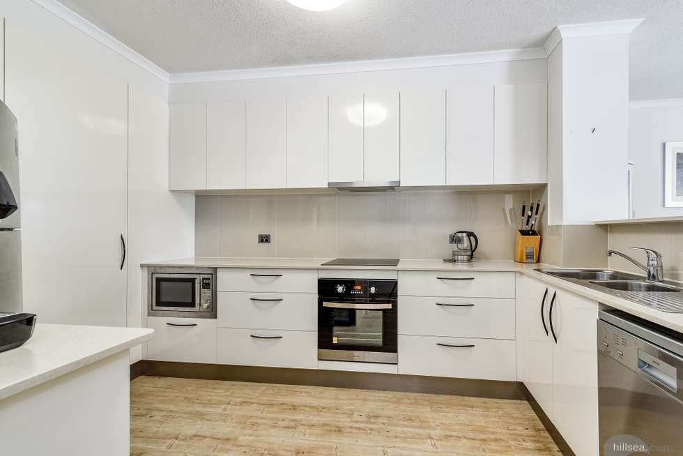 Third view of Homely unit listing, 87/1 Lee Road, Runaway Bay QLD 4216