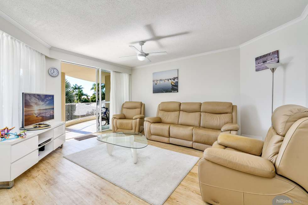 Fourth view of Homely unit listing, 87/1 Lee Road, Runaway Bay QLD 4216