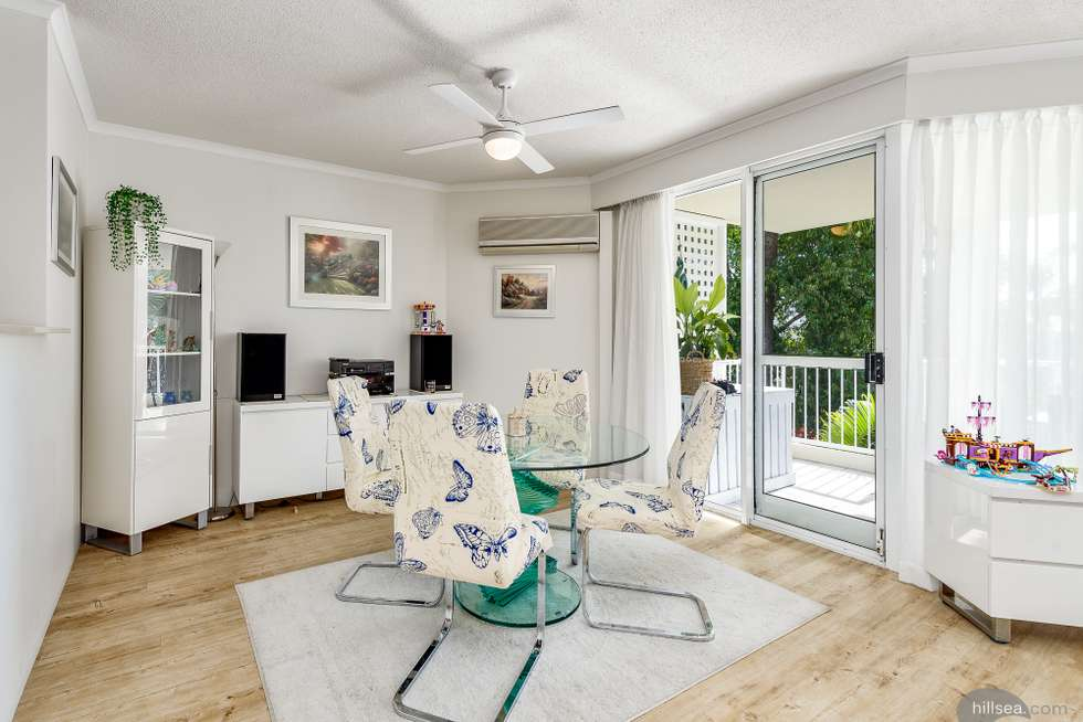 Fifth view of Homely unit listing, 87/1 Lee Road, Runaway Bay QLD 4216