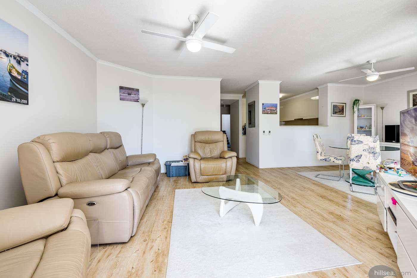 Sixth view of Homely unit listing, 87/1 Lee Road, Runaway Bay QLD 4216