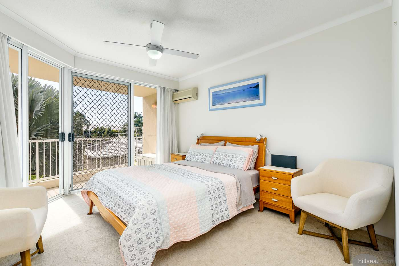 Seventh view of Homely unit listing, 87/1 Lee Road, Runaway Bay QLD 4216