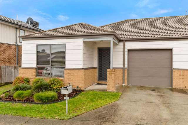 23/11 Brunnings Road, Carrum Downs VIC 3201