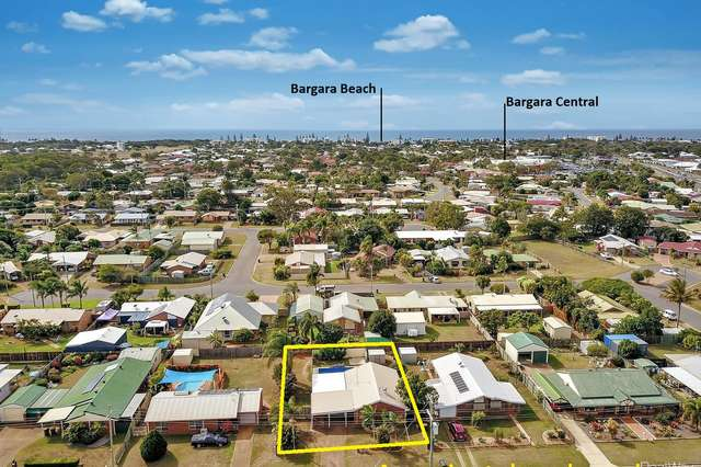 17 Hughes Road, Bargara QLD 4670