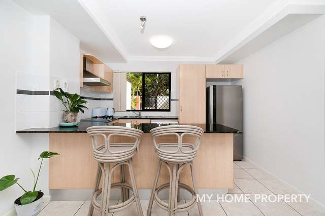 1/14 Little Norman Street, Southport QLD 4215