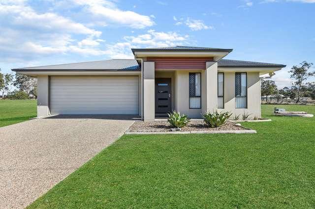 5 Peters Road, Meringandan West QLD 4352