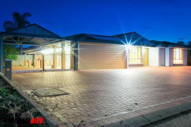 30 Paperbark Way, Morley WA 6062