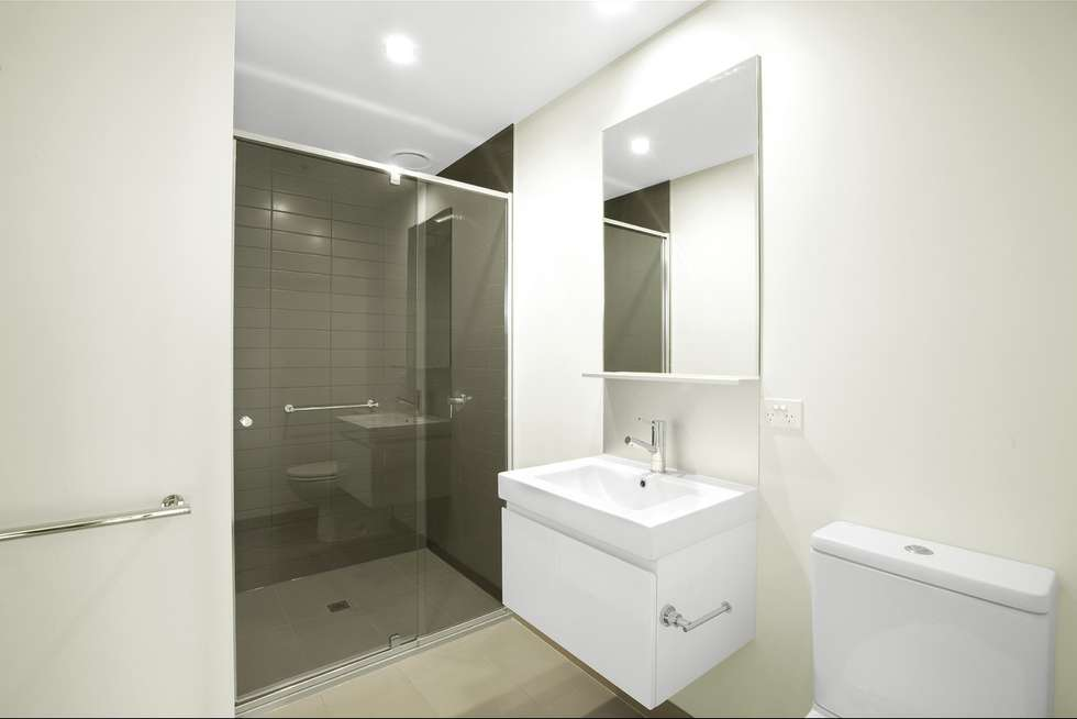 Third view of Homely apartment listing, 221B/1 - 19 Colombo Street, Mitcham VIC 3132