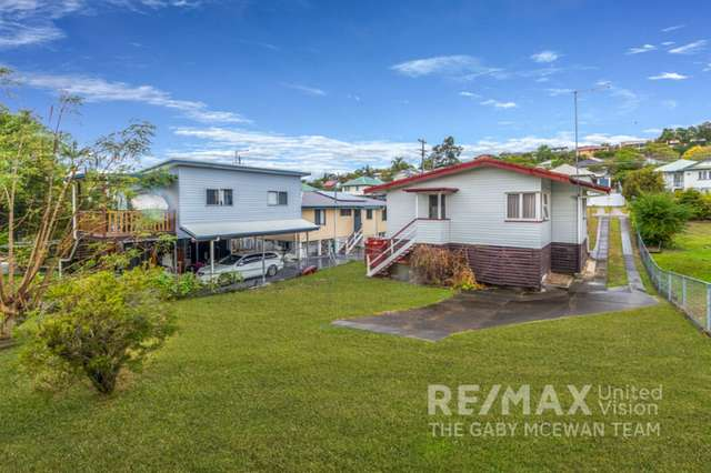 66 Maughan Street, Carina Heights QLD 4152