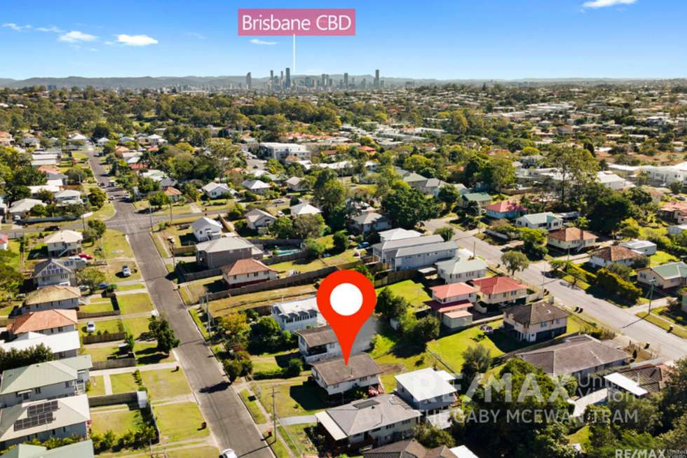Second view of Homely house listing, 66 Maughan Street, Carina Heights QLD 4152