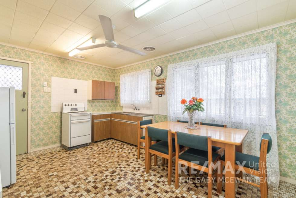 Third view of Homely house listing, 66 Maughan Street, Carina Heights QLD 4152