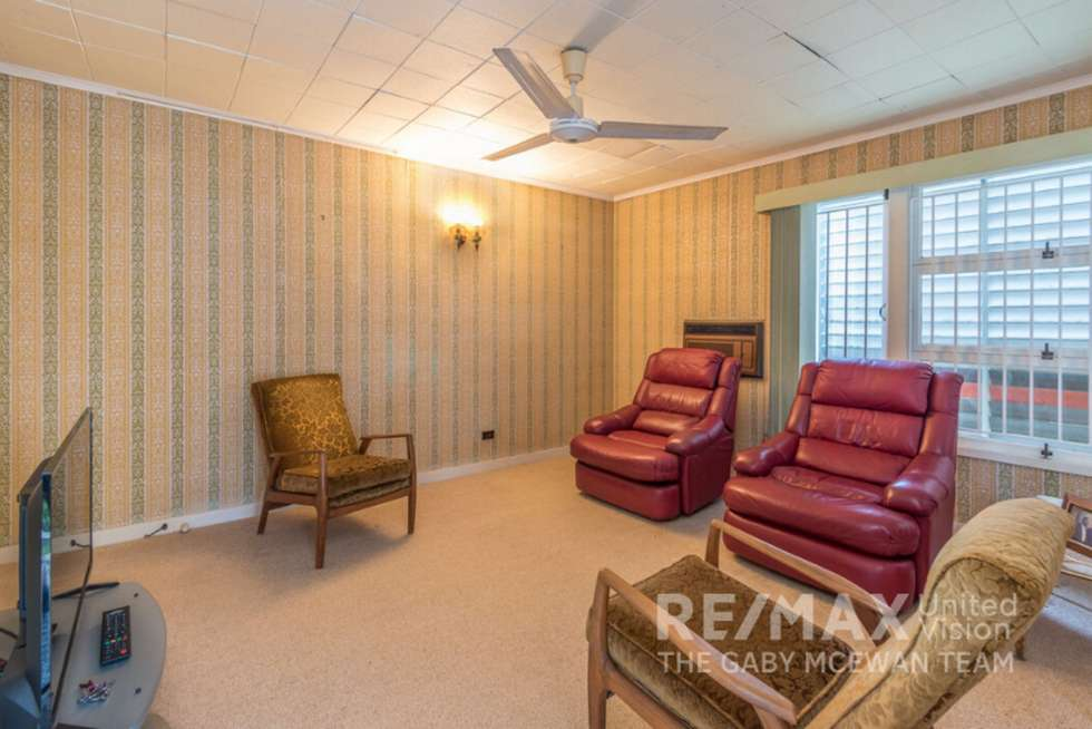 Fourth view of Homely house listing, 66 Maughan Street, Carina Heights QLD 4152