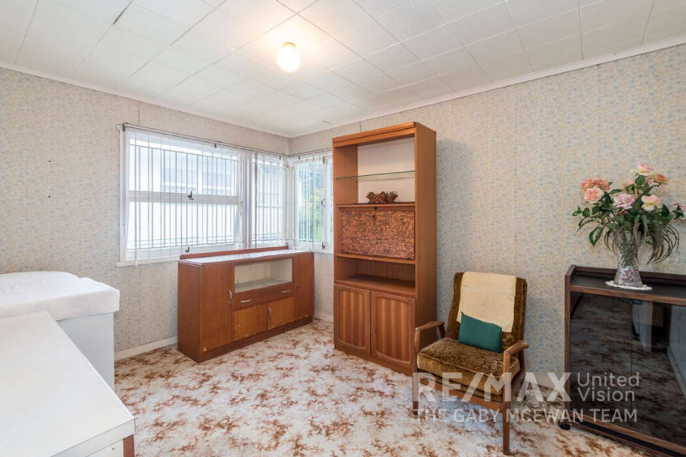 Fifth view of Homely house listing, 66 Maughan Street, Carina Heights QLD 4152