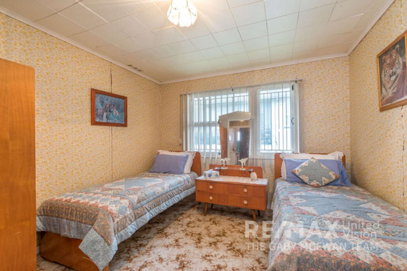 Sixth view of Homely house listing, 66 Maughan Street, Carina Heights QLD 4152