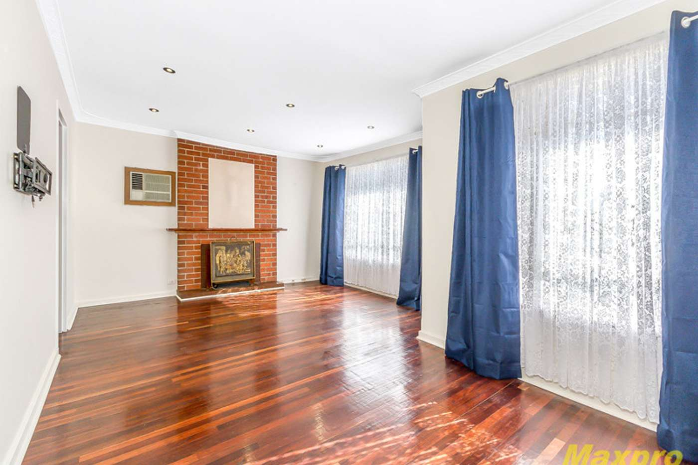 Fifth view of Homely house listing, 17 Montrose Street, Lynwood WA 6147