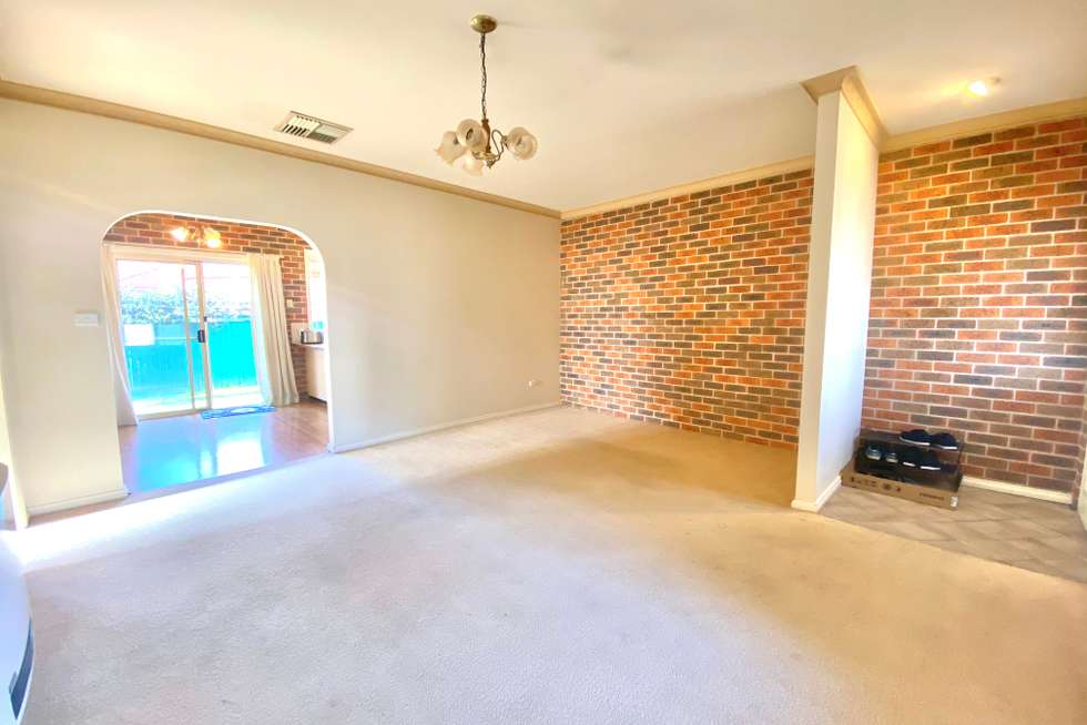 Fourth view of Homely unit listing, 2/76 Brookong Avenue, Wagga Wagga NSW 2650