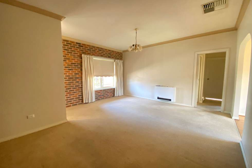 Fifth view of Homely unit listing, 2/76 Brookong Avenue, Wagga Wagga NSW 2650