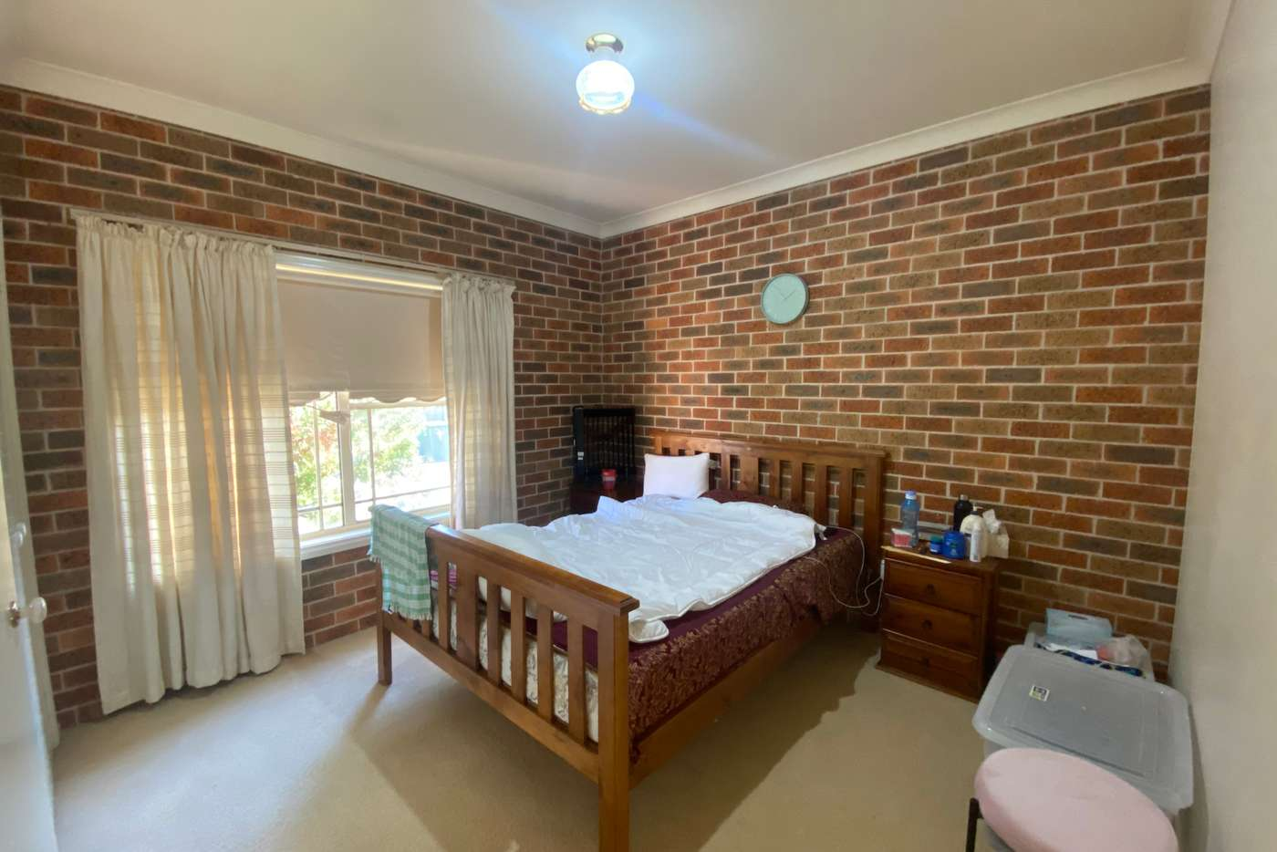 Seventh view of Homely unit listing, 2/76 Brookong Avenue, Wagga Wagga NSW 2650
